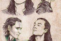 Loki <33333
