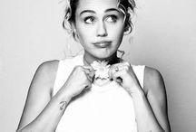 #Miley Cyrus♡