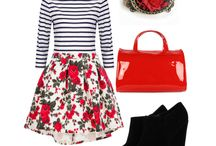PLL styles  / Fav styles that are a must