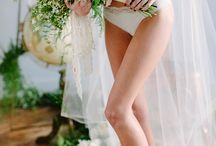Fine Art Bride: Boudoir