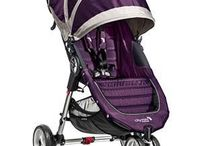 what i think i need for baby