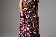 My Style (In my new Closet) / by Elaine Viljoen