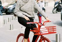 03-bike-and-people-without-saddle