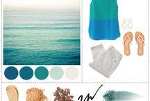 My style / by Terra Marsh