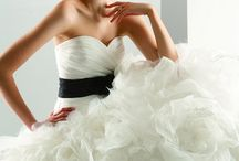 Wedding <3 / by BrittanyTink