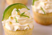 recetas de cupcakes / Las mejores recetas de cupcakes