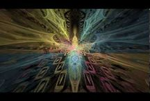 ~  ESOTERIC VIDEO ~