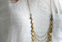 Style - Jewelry
