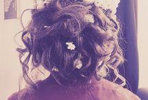 Tumblr photo's