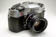 camera / design
