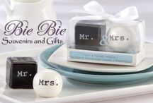 Wedding Souvenirs / Elegant Wedding favor