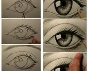resim sanatı