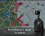 War Games / Come to play the best War Online Games!