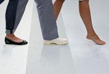 #podlaha #floor #vinyl #protiskluzná #safety