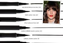 Makeup ideas and nails / by Yolanda Ponce de leon