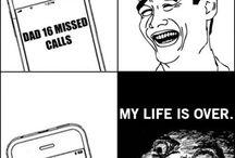 Soooooo so true
