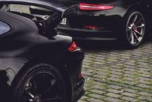 Car Super