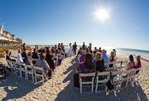 Levyland Weddings