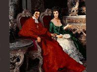 Historical Romance Rebels