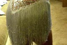 Vestuarios