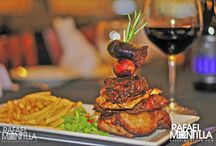 Miami Restaurants / Best Restaurants in Miami, Doral, Coral Gables & Miami Beach