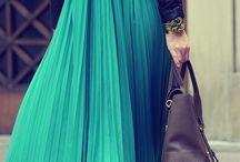 Fashion / by Josie Berry