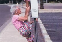 Just Pilates!