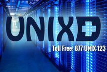 About UNIXPlus / UNIXPlus is an established wholesale distributor who offers high quality servers, storage units, components, and networking equipment customers worldwide