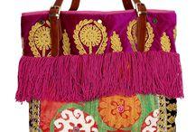 táskák / textil, nemez,újrahasznosított anyagból