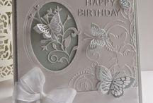 Kartki urodzinowe KOBIETA