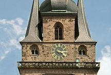 St.Wendel