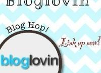 Thursday Blog Hops