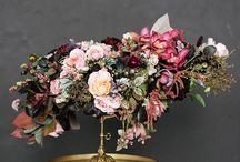 Rosie Wang Floral