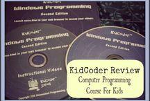 Programming etc