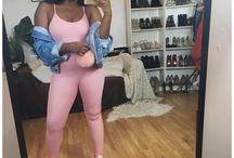 Pink p ♡