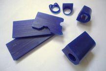 técnicas de fabricación de joyas