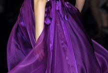 "violet - ""фазан"""