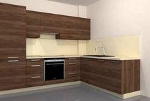 Furniture Melamine