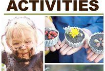 International Mud Day 29th June