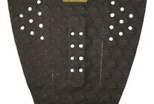 Surf Traction Pads