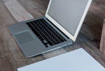 Personalmarketing – Employer Branding / Personalmarketing – Maßnahmen rund um Employer Branding – Arbeitgebermarke und Arbeitgebermarketing