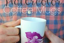 DIY Crafts / by Bobbi Jo