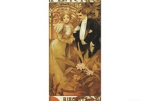Mucha Wedding Ideas and More