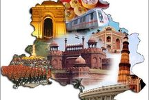 Culture of Delhi / Read, Like, Comment and share  our new blog on Culture of Delhi  http://letsgoindiatours.blogspot.in/2016/04/culture-of-delhi.html