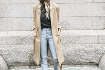 Best of Outfits / The very best of Streetstyle Outfits and Looks
