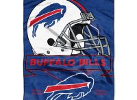 Gifts for Bills Fans!