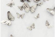 *wings*