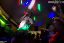 Festival 2014 / Bababoom reggae festival 2014  9-13 luglio 2014 http://www.bababoomfestival.it