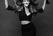 SJP - Pictures