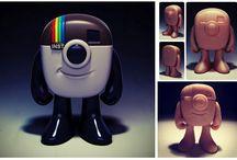 Social Mediaz